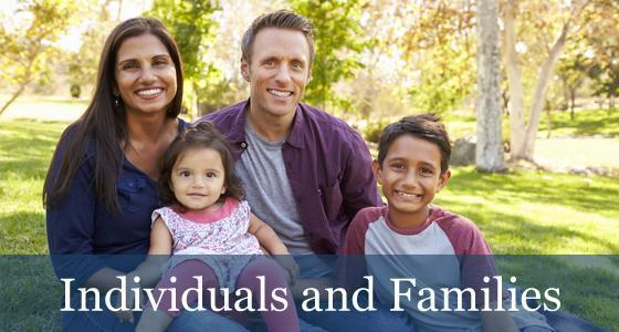 hp-individuals-families