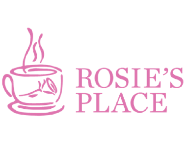 Rosies Place Logo