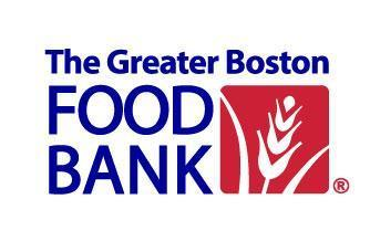Boston Food Bank