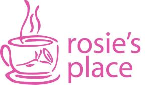 Rosies Place