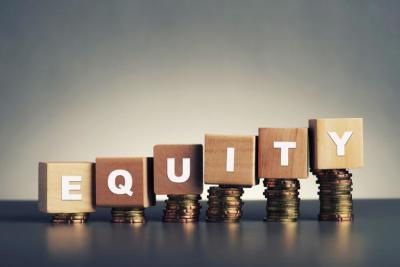 Equity Compensation