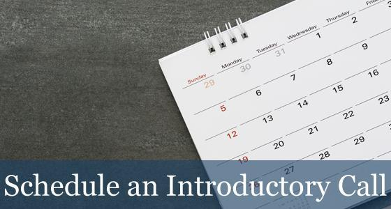 Schedule-an-Introductory-Call
